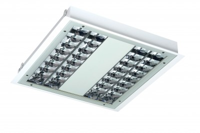 New commercial range of lights liquid lighting mozeypictures Image collections